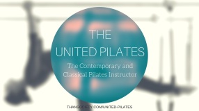 united-pilates-instructor