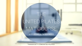 united-pilates-mat-course